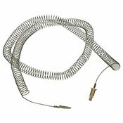 Replacement Part Napco Dryer Heating Element Heater Coil Re String For Frigi