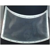 Srt Appliance Parts 33001003 Dryer Lint Screen For Roper