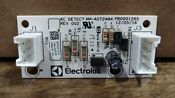 Electrolux Frigidaire Range Oven Stove Board Ac Detect Ovc 1 Part 5304509920