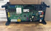Electrolux Frigidaire Kenmore Range Oven Stove Circuit Board Ovc1 Part 316472803