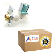 For Bosch Thermador Dishwasher Water Inlet Fill Valve Pp3783031px0