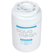 Aquaclear 502 Replacement For Ge Mwf Filter