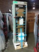 Thermador 24 Built In Panel Ready Wine Cooler Column T24iw900sp