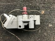 New Roper Ge Sears Gas Range Safety Valve Part 294530