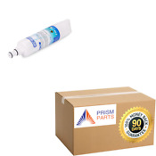 For Whirlpool Kenmore Refrigerator Replacement Water Filter Pp5653895x480