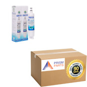 For Whirlpool Kenmore Refrigerator Water Filter 2 Two Pack Pp5653895x480