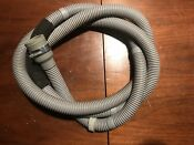 Samsung Front Load Washer Drain Hose