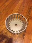 Pre Owned Dryer Blower Fan Wheel For Maytag Y 303836 3 12913 E10