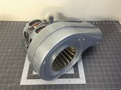 Kenmore Dryer Motor W Blower P 4681el1008h