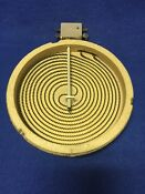 W10823699 Kenmore Whirlpool Oven Heating Element 1500w Wp8523697