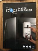 Everydrop Water Dispenser Edrd101g1w Brand New Magnetic Mount Whirlpool