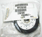 37001042 Wp37001042 Ps2039408 Maytag Speed Queen Oem Dryer Drum Roller
