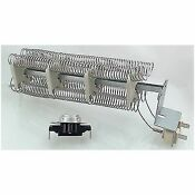La 1044 Heating Element Kit For Maytag Dryer