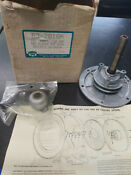 Maytag Whirlpool Dryer Bearing And Shaft Kit 63 2818k New Old Stock