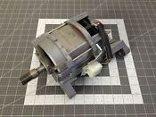 Frigidaire Washer Motor P 131276200 Wh2x10022