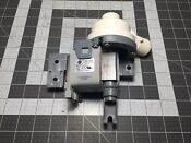 Whirlpool Washer Water Pump P W10581874 Wpw10581874