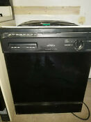 Kenmore Ultra Wash 3 Dishwasher Good Condition Pick Up Only