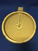 Kenmore Whirlpool Oven Heating Element 2000w Wpw10242957 W10242957 8523695