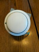 6 3715760 Maytag Dryer Timer With Knob