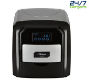 Table Top Digital Ice Maker Machine