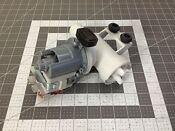 Ge Washer Drain Pump P Wh23x25461