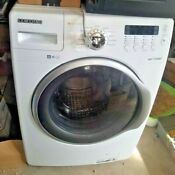 Samsung Washer Model Wf331anw Xaa For Parts