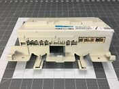 Whirlpool Kenmore Washer Control Board P 8181981 8181900 8181769 285925