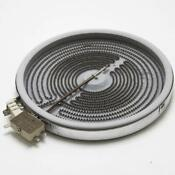 New Replacement Range Element For Whirlpool W10275048 By Oem Parts Manufacturer