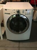Used Maytag 3000 Series Washer