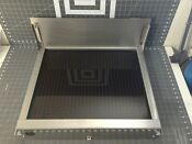 New Thermador Electric Built In Oven Heater Assembly M Wdc36d 01