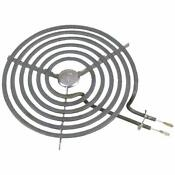 For Ge Oven Range Stove Top Burner Element 8 Inch Lz8274362page580