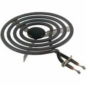 For Ge Oven Range Stove Top Burner Element 6 Inch Lz0910154page820