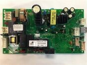 Viking 031421 000 Elan Dishwasher Controller Circuit Board New Genuine Part