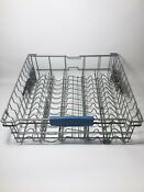1 Bosch Dishwasher Upper Dish Rack Dishrack 00248820 For Integra 500