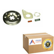 For Maytag Washer Clutch Brake Assembly And Pads Part Pr7354903pamt820
