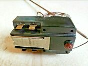 New New New Wb21x5209 Range Oven Thermostat Ge General Electric