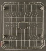 Brand New Genuine Ge Hotpoint Dishwasher Lower Rack General Electric Wd28x10284