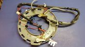 Whirlpool Washer Motor Rotor Sensor Kit 8565188 W10183157 W10045090