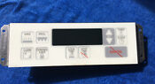 Maytag Oven Control Board 74003683 7601p492 60 White