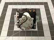 Whirlpool Kenmore Dryer Timer P 3976584 Wp3976584
