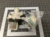 Maytag Washer Drain Pump P 62716020