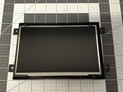 New Jennair Microwave Oven Display Control Board P W10289538 Wpw10303855