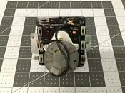 Kenmore Dryer Timer P 3976576a Wp3976576