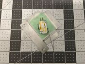 Ge Microwave Oven Micro Switch P Wb24x10098