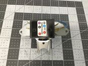 Whirlpool Kenmore Kitchenaid Dryer Motor Start Switch P 3388235