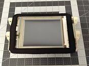 Ge Washer User Interface Display Board P Wh12x10246