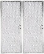Grease Filter 71002111 Replacement For Many Whirlpool Maytag And Jenn Air Mic