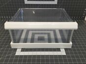 Whirlpool Kitchenaid Maytag Refrigerator Crisper Drawer P 67002659 Wp67002659