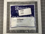 New Frigidaire Washer Dryer Combo Safety Thermostat P 5304406099