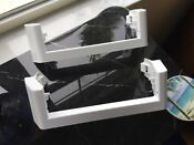 Whirlpool Refrigerator Door Shelf Bin Wp2223334 Compatible Parts